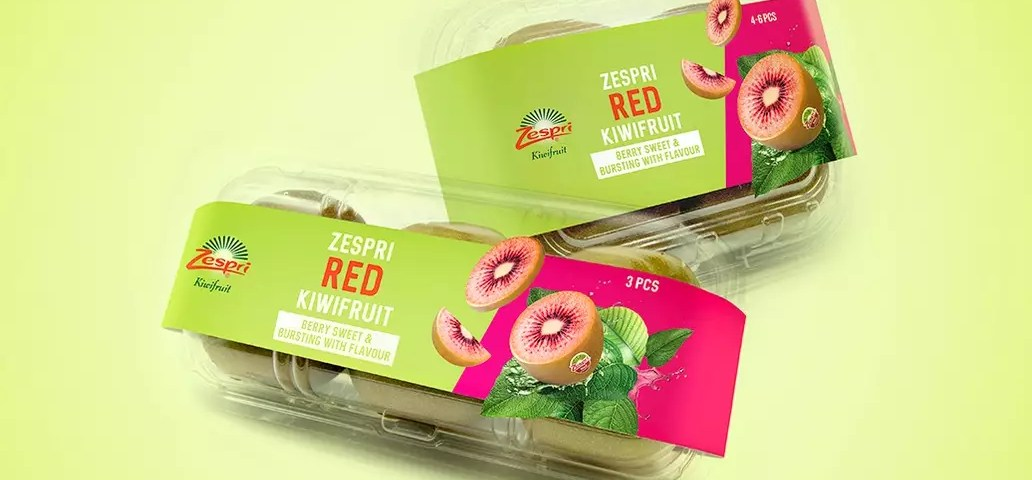 Zespri-red-Singapore-2018-fm