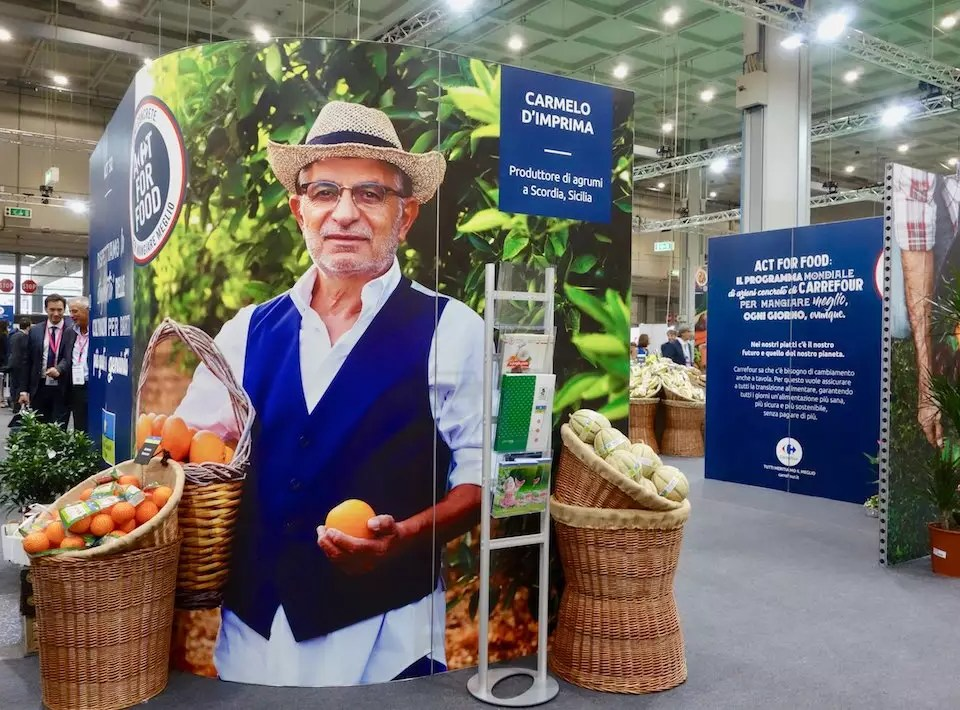 Carrefour-act-for-food-dimprima-2018