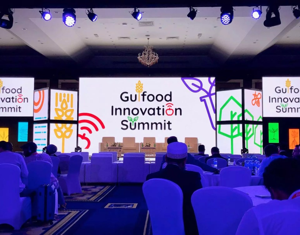 Gulfood-innovation-summit-2019-Dubai-copy-Fm