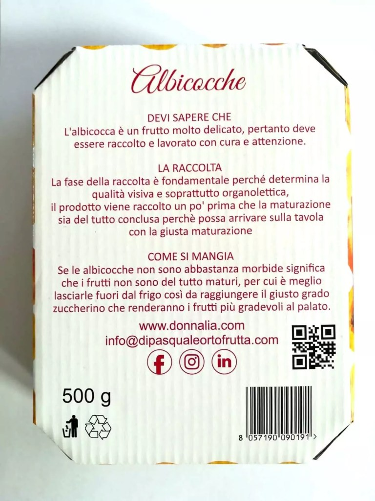 DiPasquale-Donnalia-albicocche-retro-confezione-cartone