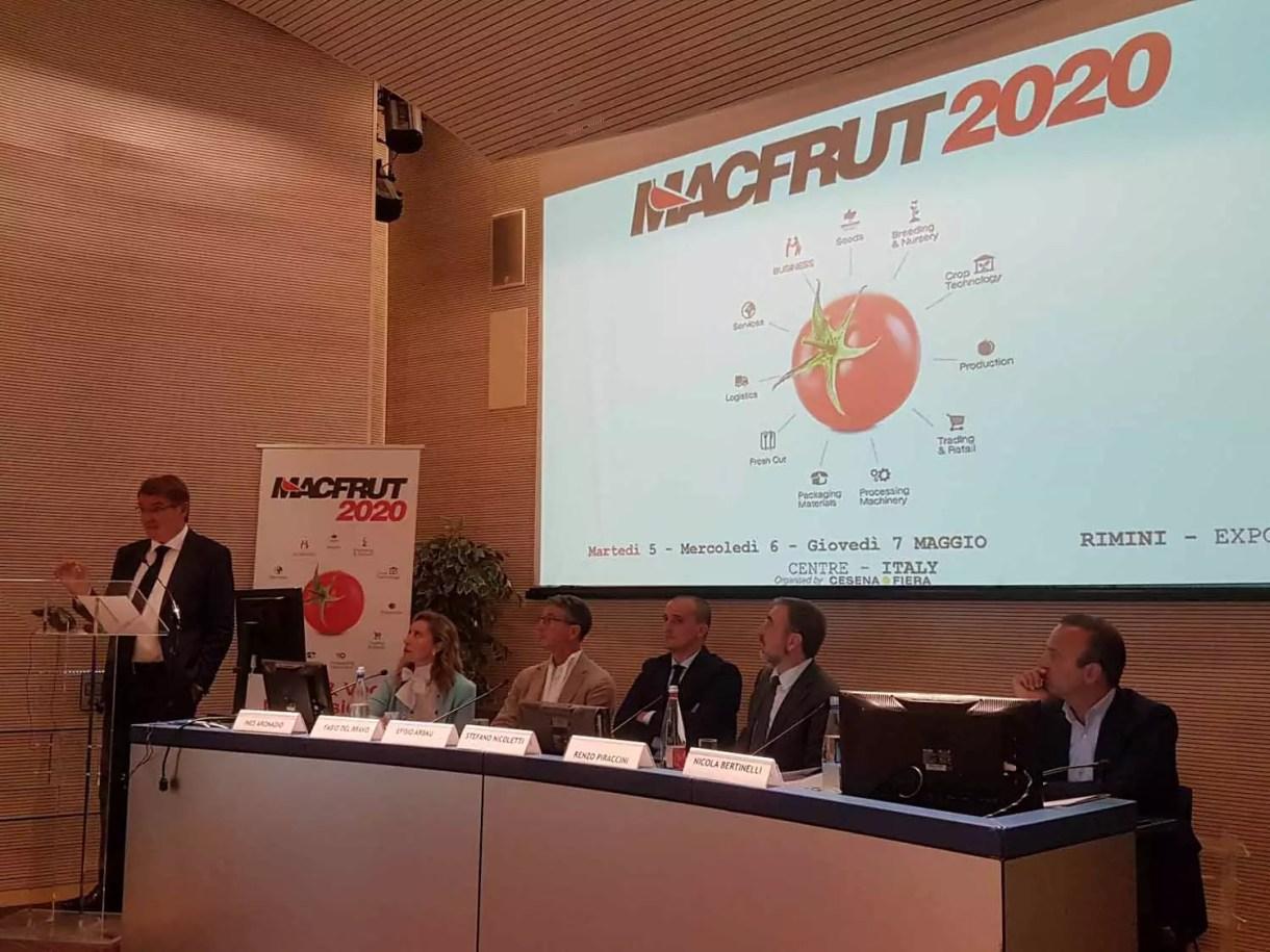 MacFrut2020