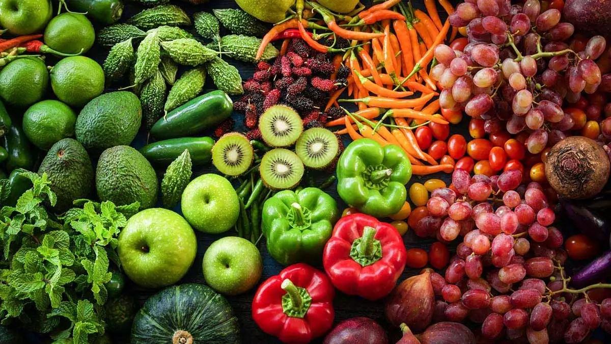 Fruitimprese export ortofrutta