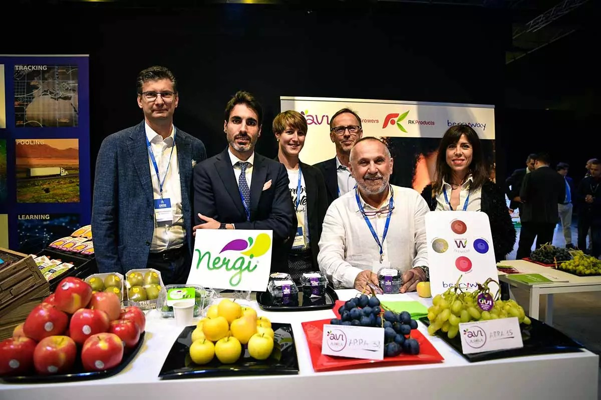 mele snack_ Rk Growers_Fresh Retailer 2019_Fm