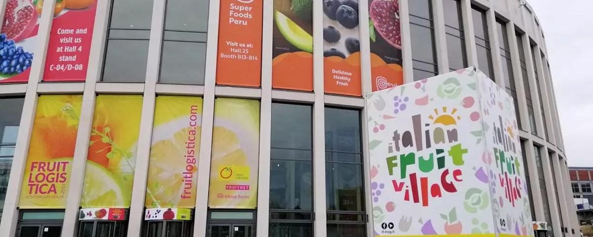 Italian-Fruit-Village-2020-Fruit-Logistica
