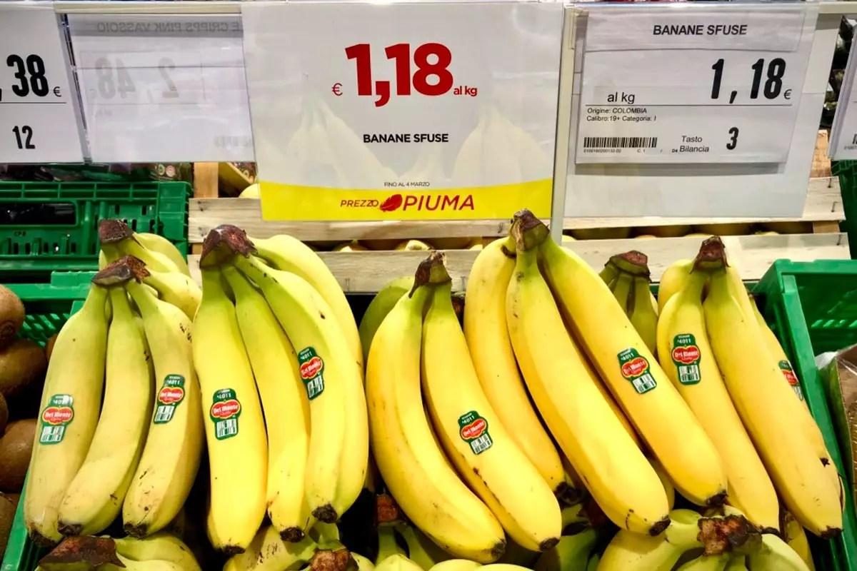 Coop.Fi-Fabbricone-Prato-banane-prezzo-piuma-21-02-2020-copy-Fm