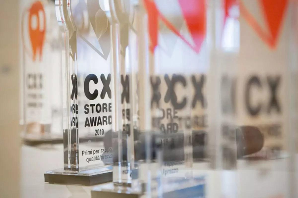 Cx-Store-Award-2019-Gruppo-Tosano