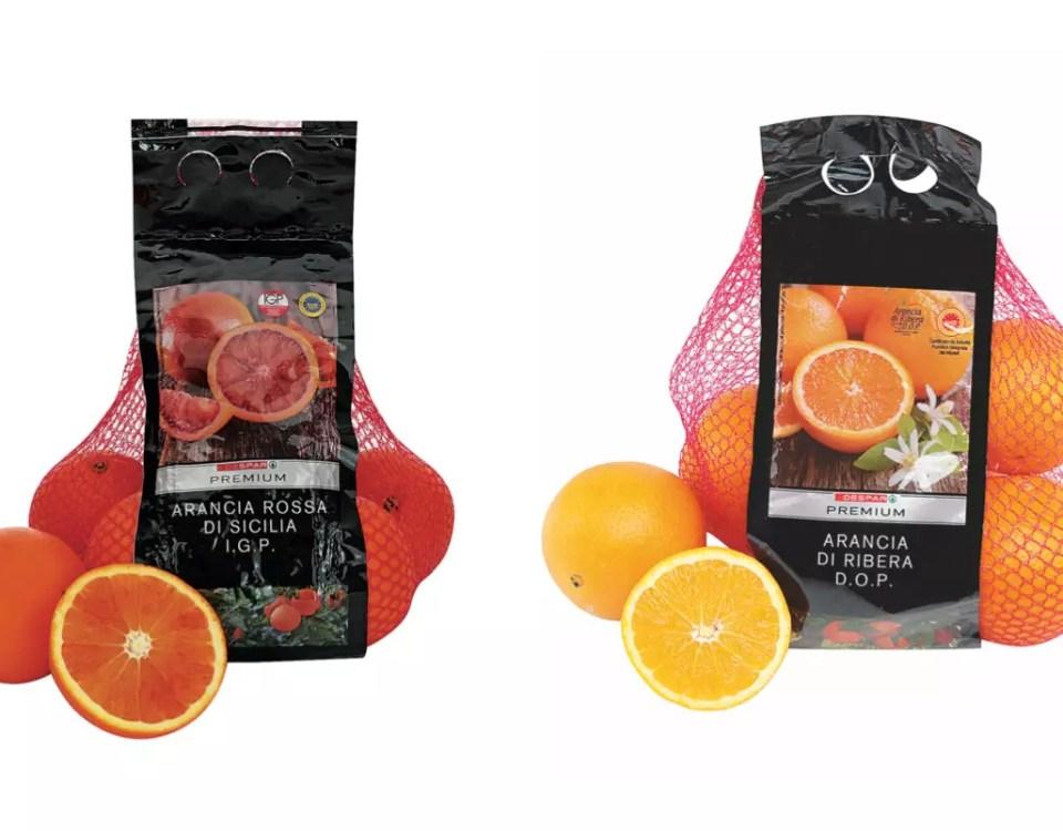 Despar-Premium-Arancia-Ribera-Dop-Arancia-Sicilia-Igp