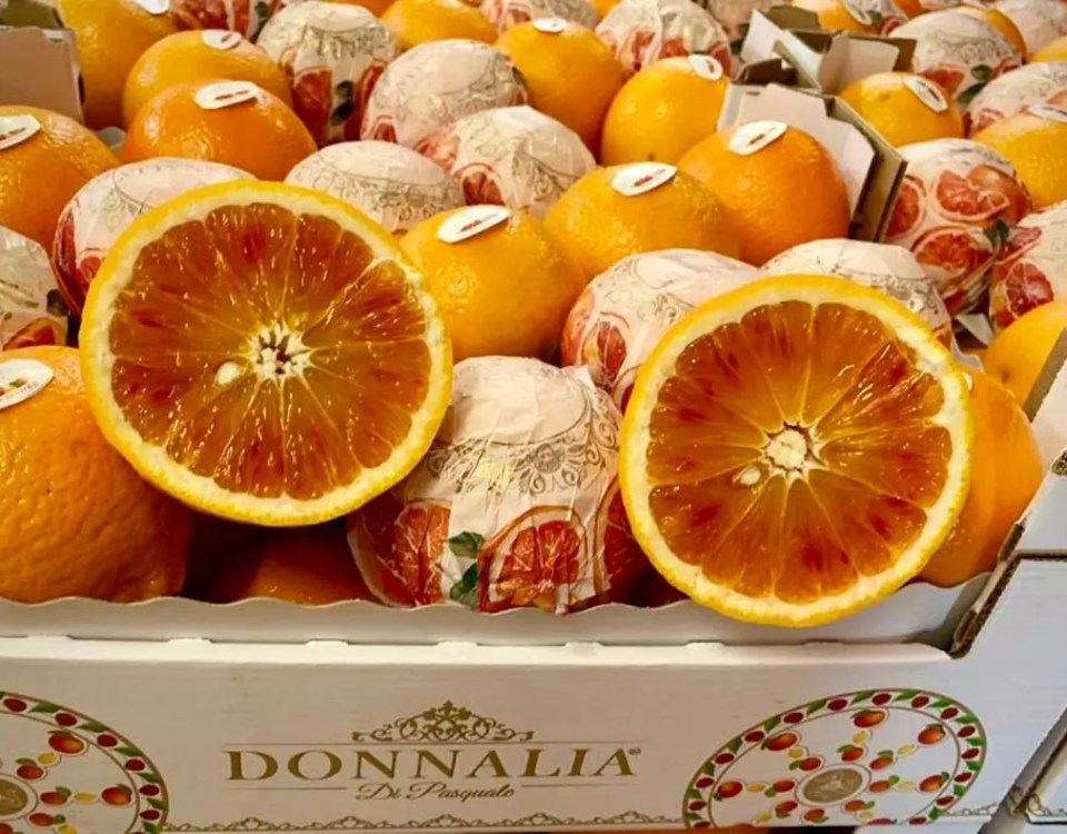 Donnalia-arancia-rossa-e-IGP