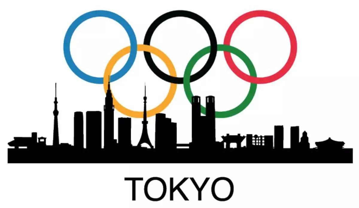 Tokyo-olympic_2020