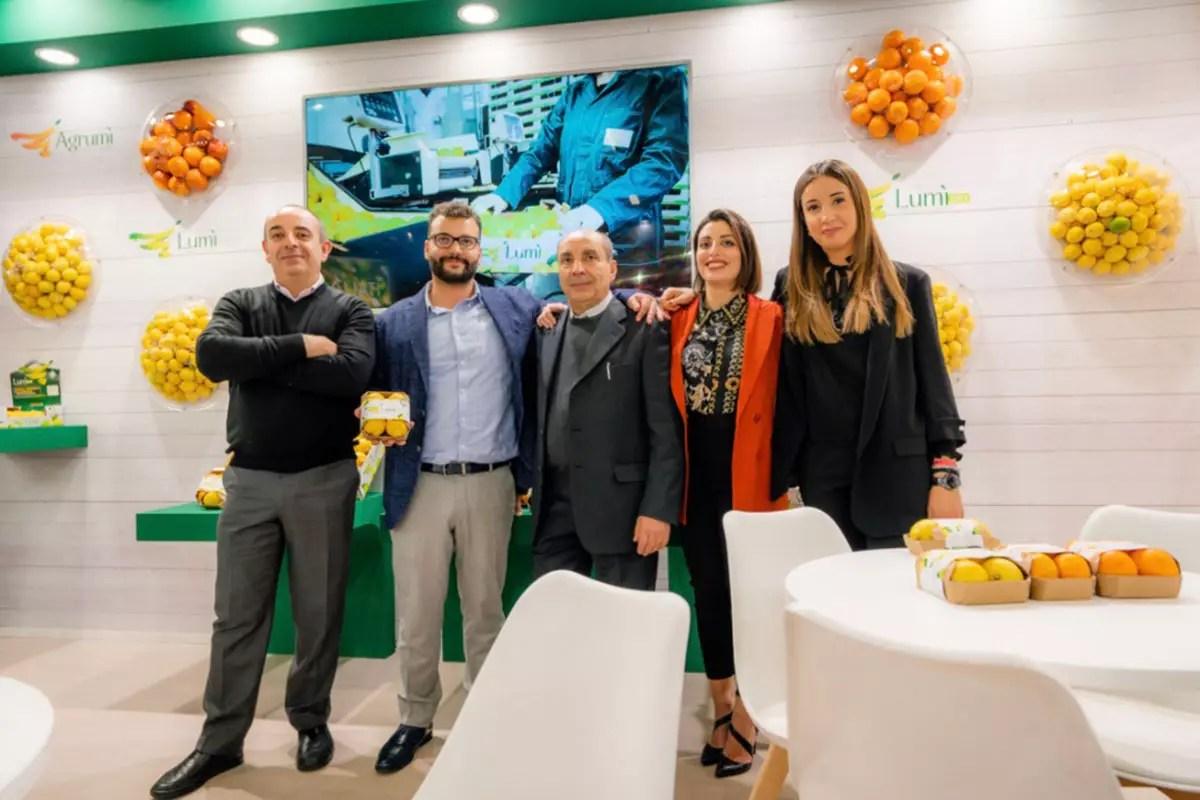 Villari-Fruit-Logisrica-2020-copyright-Fm