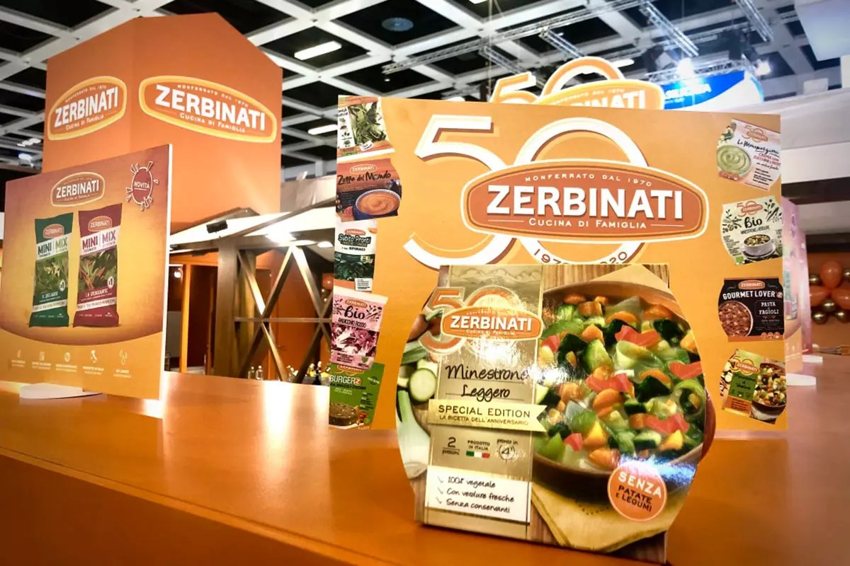 Zerbinati-minestrone-leggero-fruit-logistica-2020-Fm