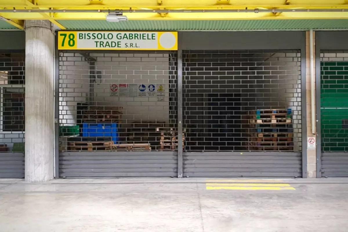 Bissolo-Gabriele-Trade-copy-Fm