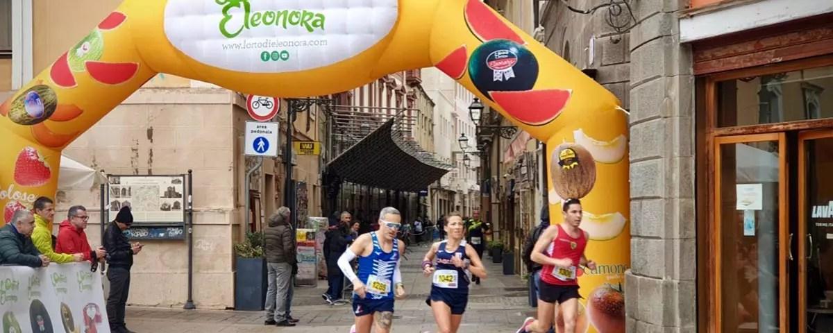 L-Orto-di-Eleonora-Mezza-Maratona-2020