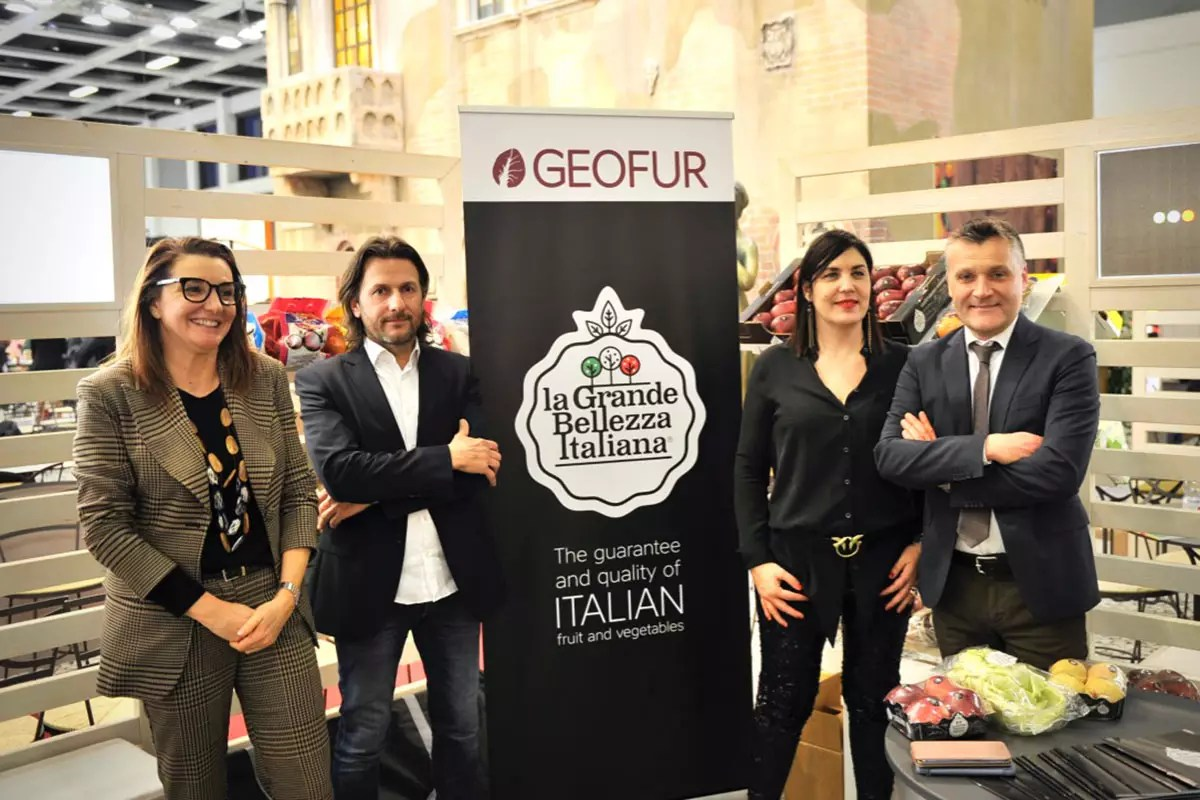 La-Grande-Bellezza-Italiana-Fruit-Logistica-2020