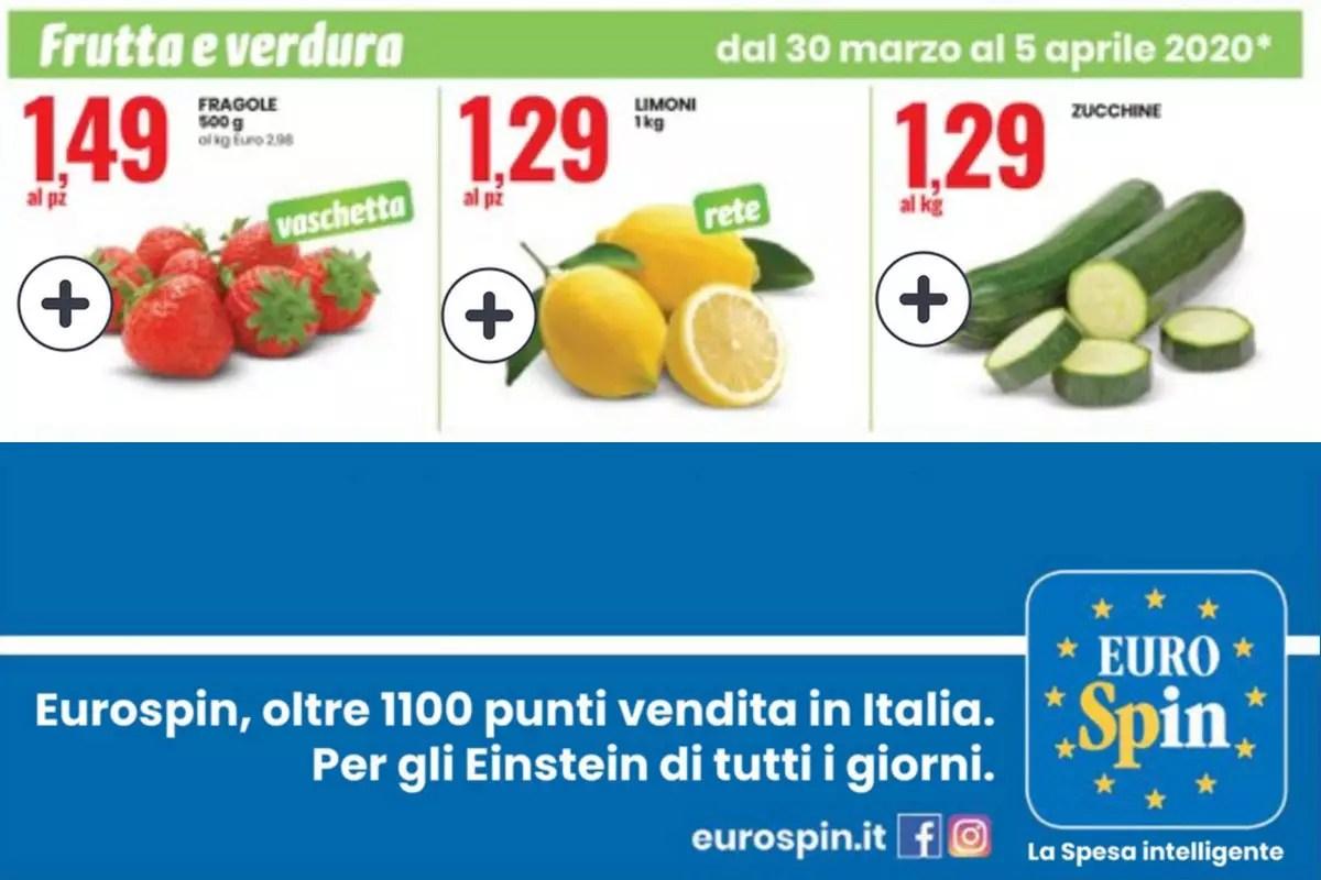 Promozione-Eurospin-volantino-30-03-05-04-2020-copy-Fm