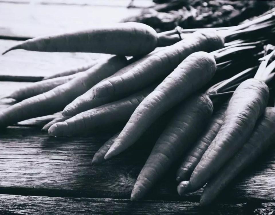 Promozione-carote-copy-Fm