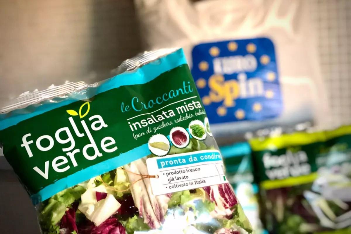 Eurospin-aste-insalate-Foglia-Verde-Copy-Fm-2020