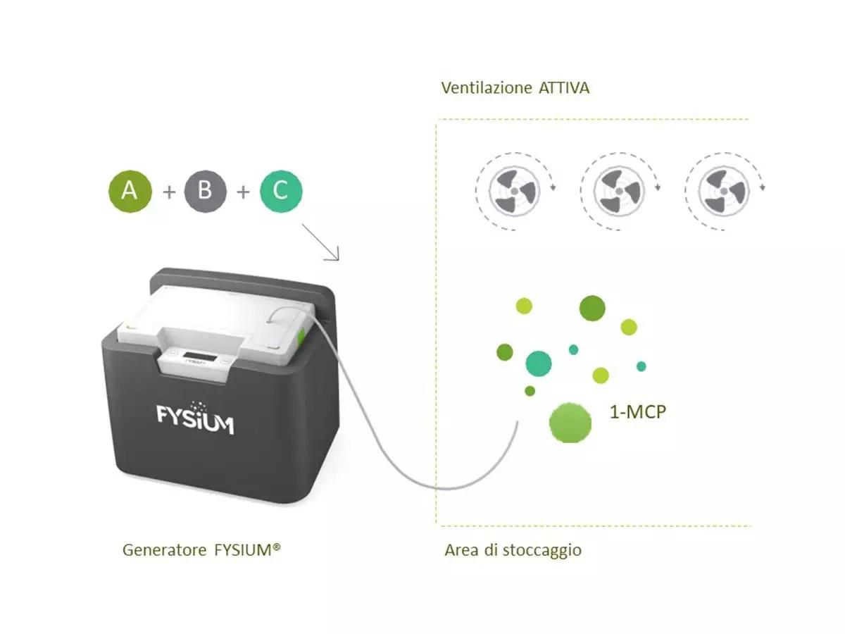 Fysium-1-MCP-Retarder-mele