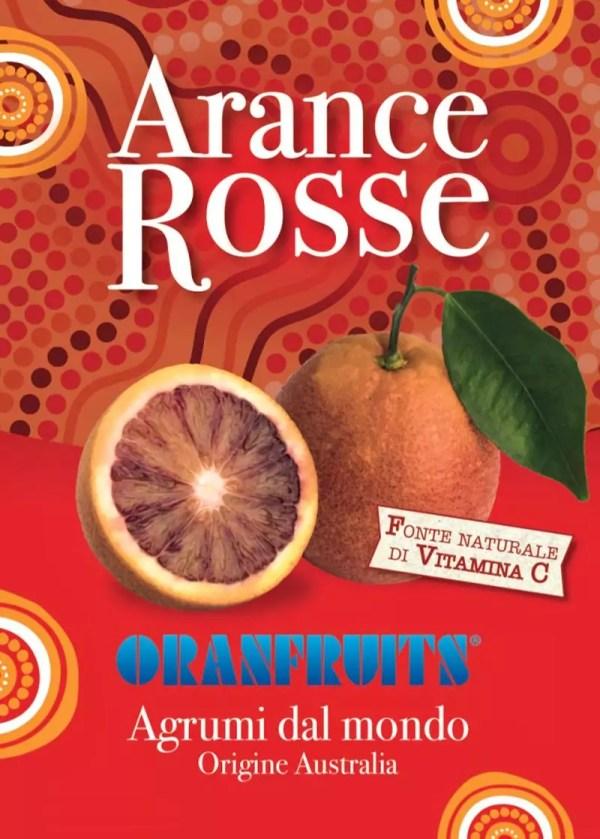 Oranfrizer-arancia-rossa-australia-2020-v