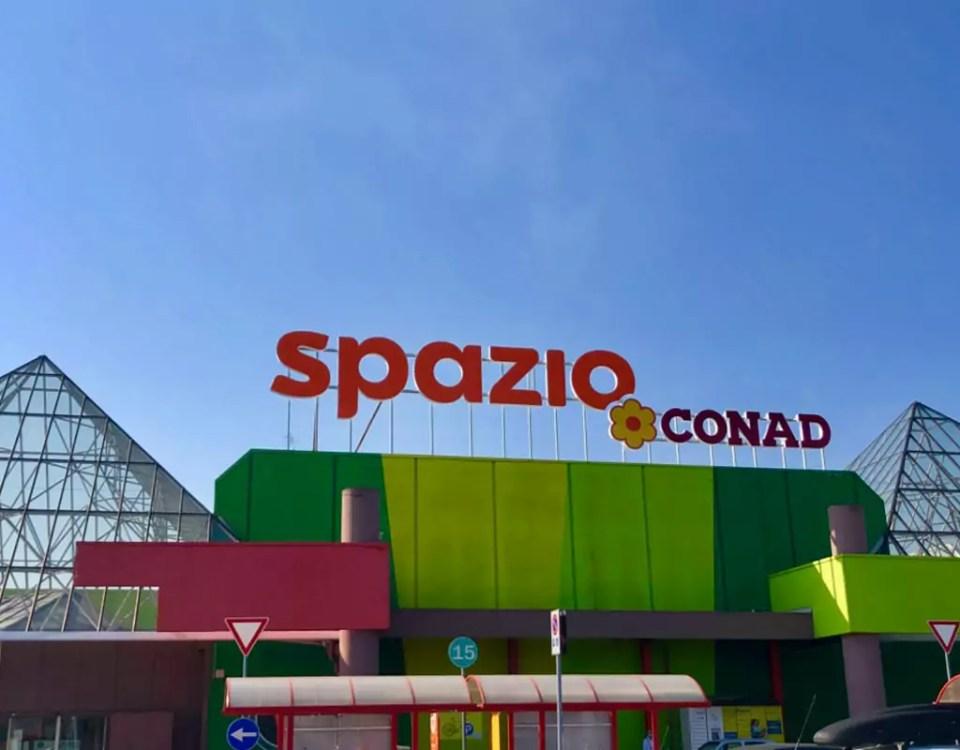 Spazio-Conad-Vimodrone-insegna-esterno-copy-Fm