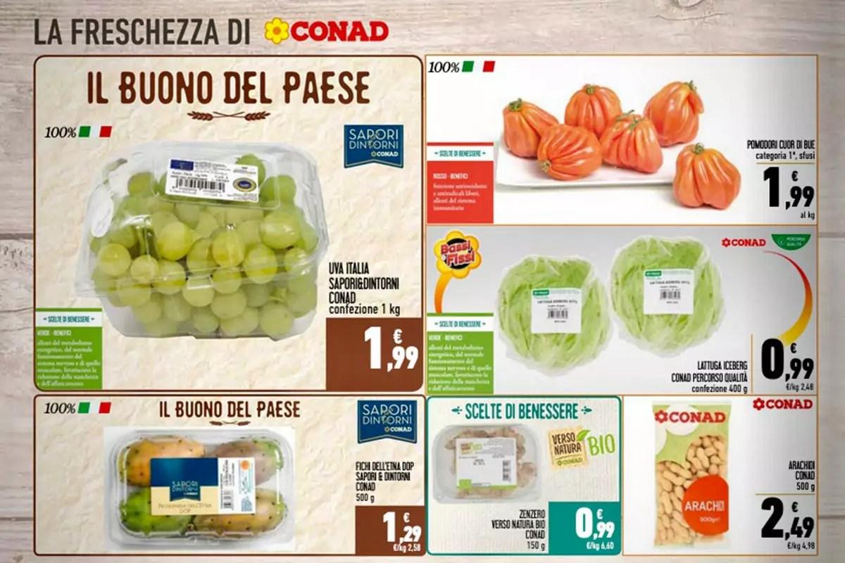 Conad-Milano-spesa-conveniente-Altroconsumo-2020