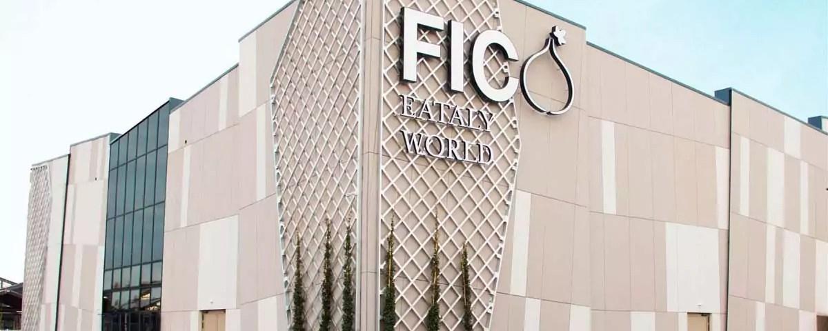 fico_eataly_world