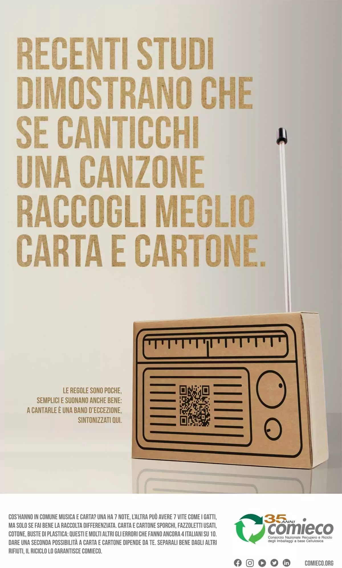 cartone