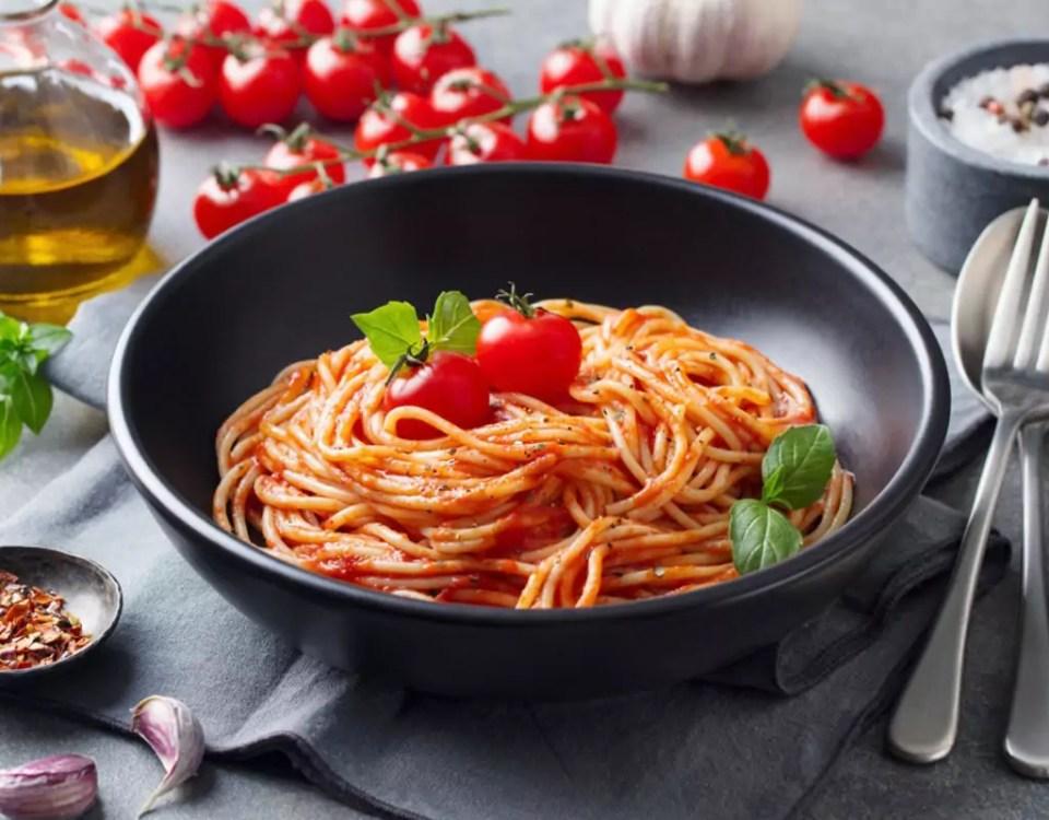 Spaghetti-Il-Salvagente-12-2020
