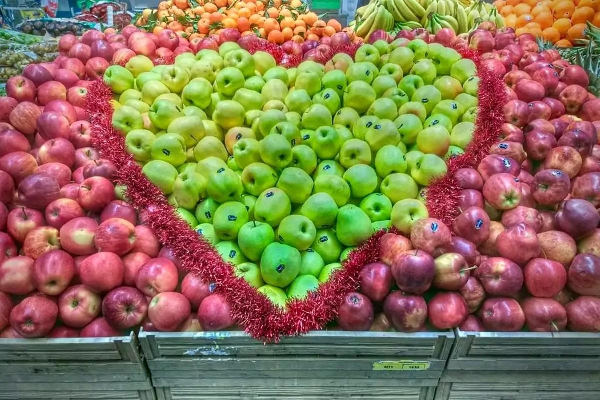 CeDi-Gros-MA-supermercati-Ruspoli-mele-Amitrano