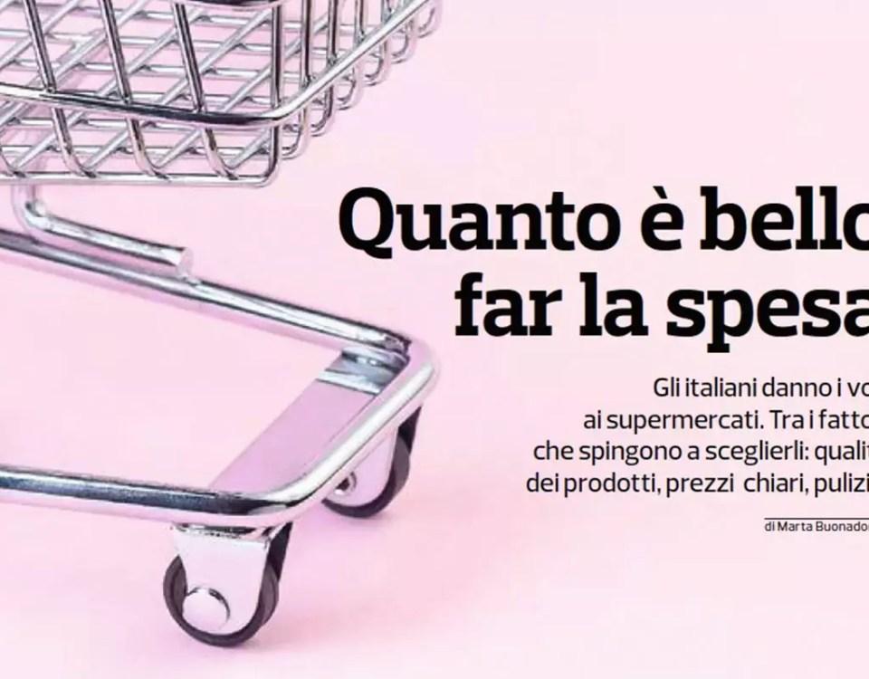Supermercati-Iper-Esselunga-Altroconsumo-spesa