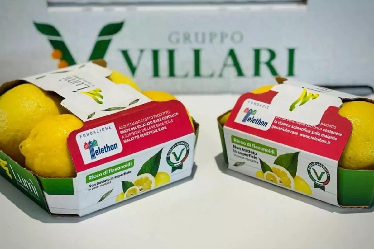 Villari-Lumi-limone-Sicilia-vassoio-cartoncino