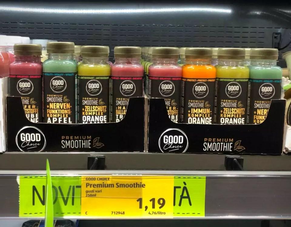 Aldi-premium-smoothie-good-choice-Fm
