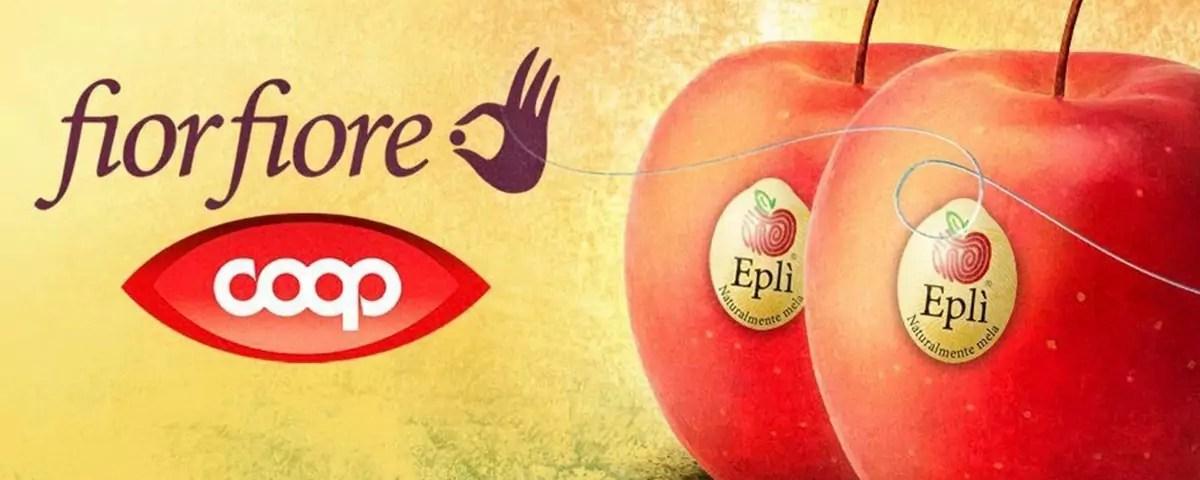 Epli-mela-Fior-Fiore-Coop-Italia