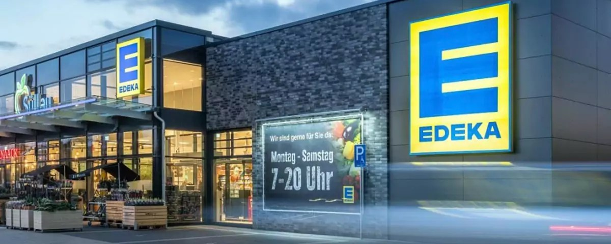 Germania-Edeka-supermercati