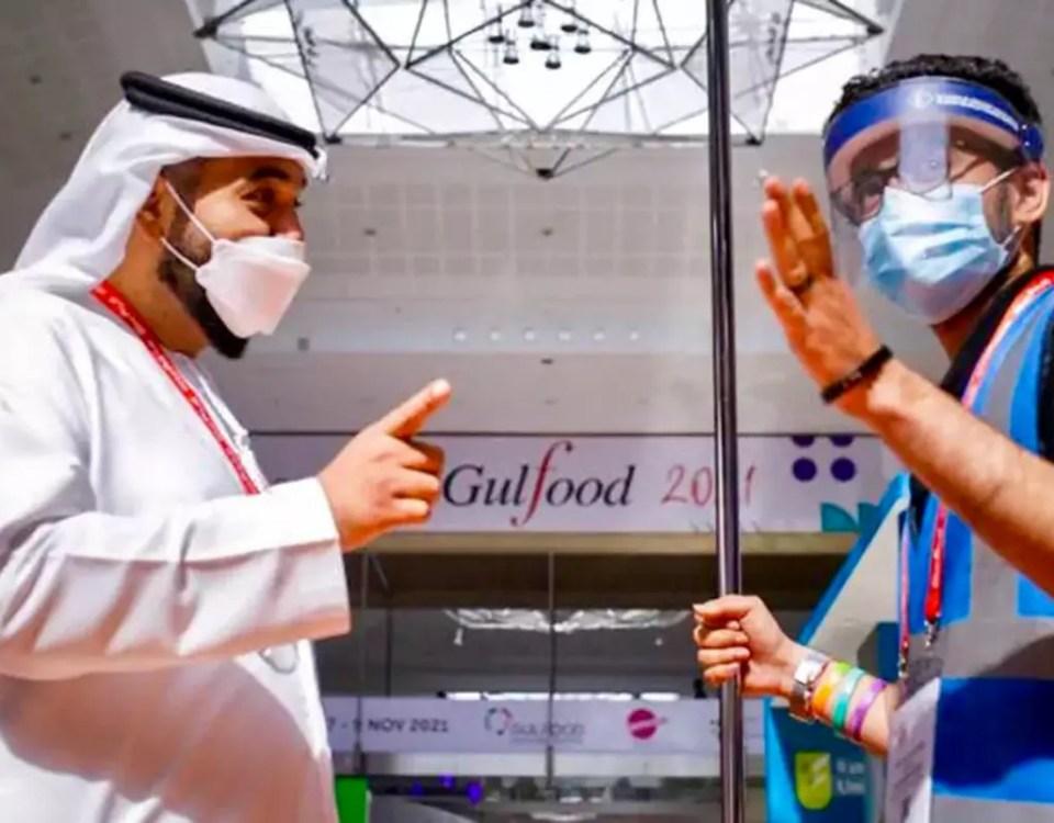 Gulfood-2021-Pizzoli-Dubai