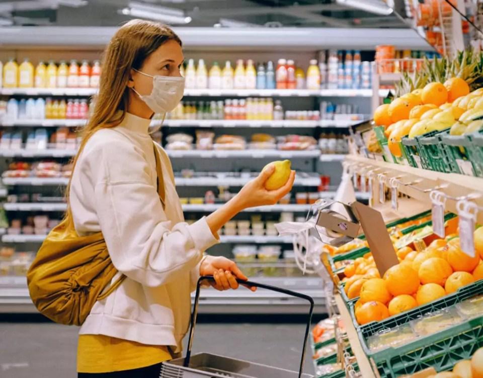 Pratiche-sleali-ortofrutta-supermercato-gdo