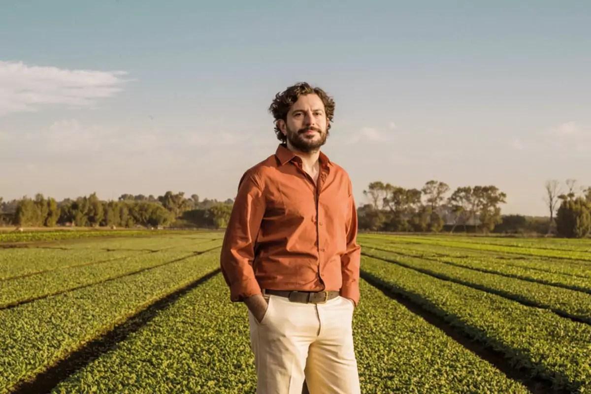 Cultiva-Federico-Boscolo
