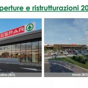 aspiag service 2020