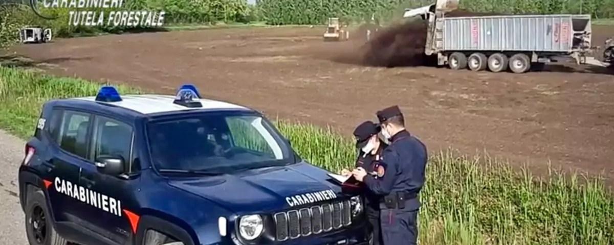 Fanghi-tossici-terreni-agricoli-Brescia-2021