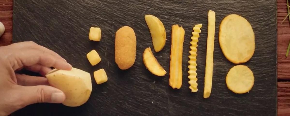Pizzoli-patate-Spanu-spot-2021