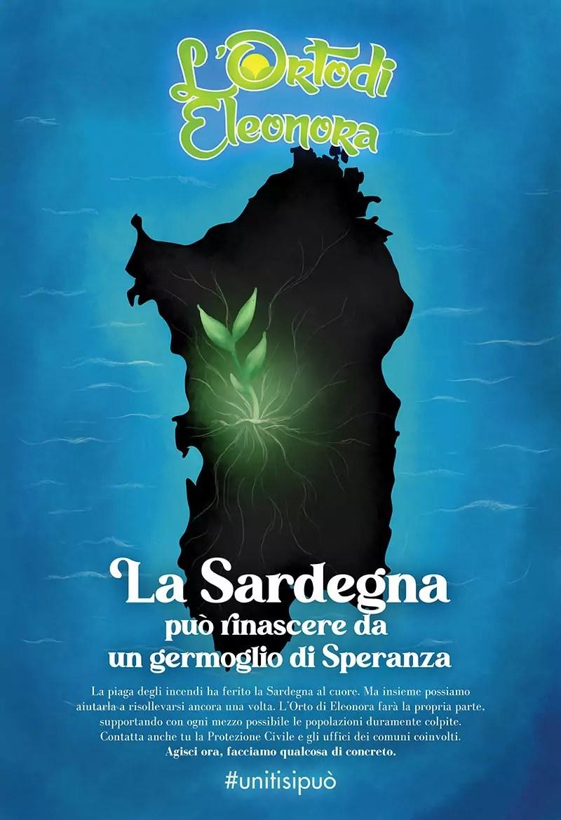 OP-Agricola-Campidanese-Orto-di-Eleonora-incendio-luglio-2021