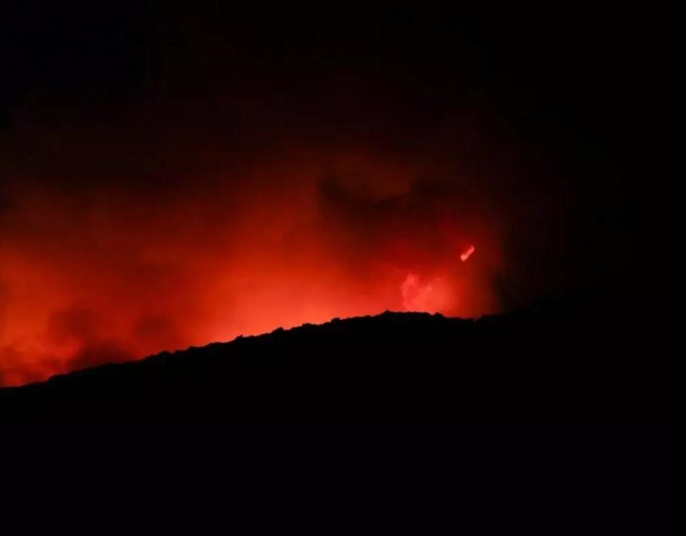 Sardegna-incendio-Oristano-ortofrutta