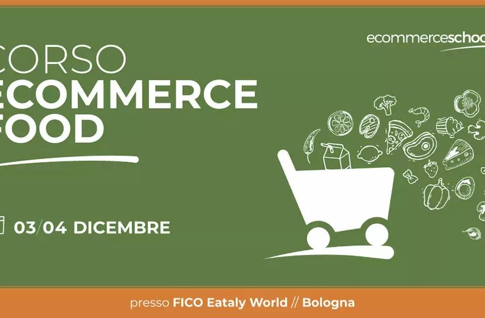 E-commerce-Food-Biasin-corso-FICO-2021
