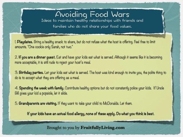 FoodWars.001