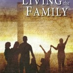 Kingdom-Living-for-the-Family-Restoring-Gods-Peace-Joy-and-Righteousness-in-the-Home-0