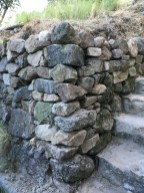 wallcorner