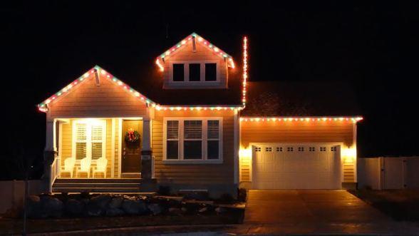 Christmas-lights-house