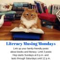 literacy-musing-mondays-300x300