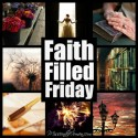 Faith Filled Friday linkup
