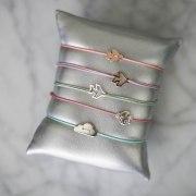 Design your Summer Bracelet